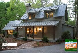green homes designs 19 pictures sustainable home designs of amazing gallery winners