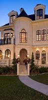 the most expensive house for sale in every state expensive