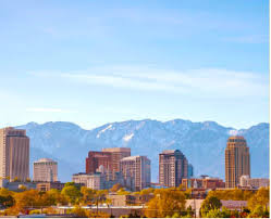Capital City Awning Salt Lake City Awnings Unlimitedawnings Unlimited