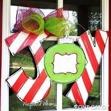 Door Hanger Design Ideas 174 Best Door Hanger Diy Images On Pinterest Wooden Doors