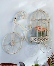 French Country Wall Art - french country art metal wall sculptures ebay