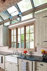 small kitchen remodeling ideas for 2016 kitchen design kitchen suppliers new kitchen cabinets kitchen