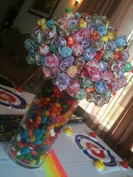 420 best candy ideas images on pinterest desserts sweet tables