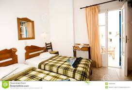 luxury budget hotel room design living room
