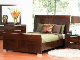 Dania Bed Frame Furniture Modern Dania Furniture Dania Furniture Design Ideas