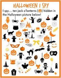 halloween crossword http www puzzles print halloween