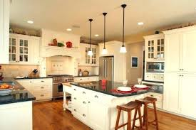 6 foot kitchen island kitchen island lesmurs info