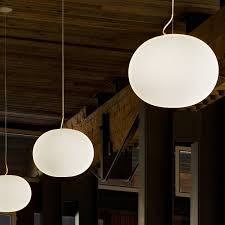 Ball Light Fixture by Glo Ball Pendant Lamp By Jasper Morrison