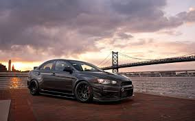 evo mitsubishi lancer evo x hd wallpapers free desktop images and photos