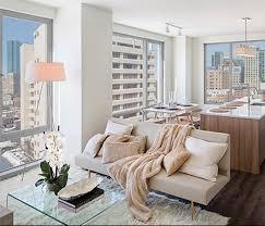 inside home design lausanne interior design u2013 adriana sassoon