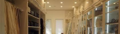 walk in closet lighting closet pantry room lighting destination lighting