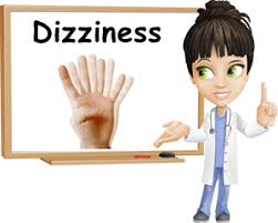 light headed dizzy when standing up dizziness causes symptoms and treatment natureword