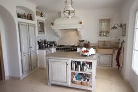 cuisine style romantique 25 best of pics of style romantique meuble meuble gautier bureau