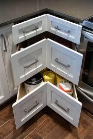 standard kitchen corner cabinet sizes standard size kitchen