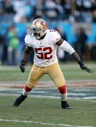 nfl star patrick willis is thriving in retirement as a silicon