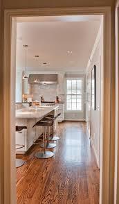 ranch style home interior design a ranch house transformation