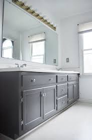 Plastic Bathtub Paint How To Refinish Your Bathtub For 50