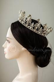 wedding crowns circle wedding crown with teardrop pearls crown pearls and