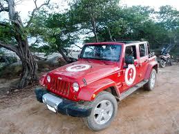 jeep with surfboard description mexico villa rentals casa en las rocas