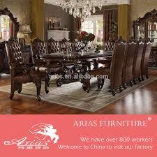 Luxury Dining Room Sets Octagonal Dining Room Table Octagonal Dining Room Table Suppliers