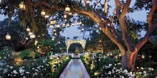 ideas for a budget friendly nostalgic backyard wedding s grapevine