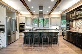 craftsman home interiors modern craftsman interiors mountain modern craftsman house 5