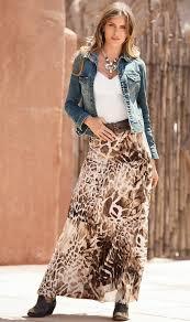 moda boho lookandlovewithlolo boho chic fashion with boston proper