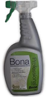 Bona 128 Oz Stone Tile And Laminate Cleaner Wm700018172 The Bona Professional Laminate Floor Cleaner U2013 Gurus Floor