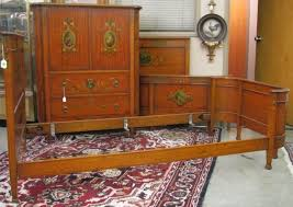 French Antique Bedroom Furniture by 186 Best Furniture Images On Pinterest Drawers Antique