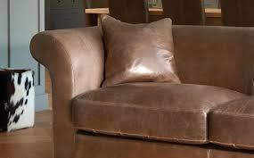 Cleaning Aniline Leather Sofa Aniline Leather Sofa Suppliers Sofa Hpricot Com
