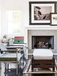 Ellen Degeneres Interior Design Ellen Degeneres Inspiration And Tips Mydomaine