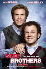Ferrell Halloween Costumes Theatre Review Step Brothers Starring Ferrell