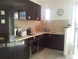 cuisine appartement cuisine d appartement vieille cuisine blanche d 39