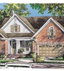 remarkable the edgewater house plan ideas best idea home design