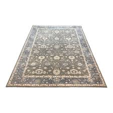 Pottery Barn Rugs On Sale Pottery Barn Mila Knotted Style Rug 9 X 12