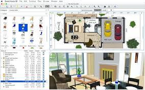 room decorating software mac interior design mesmerizing interior decorating software