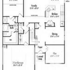 Durham Zip Code Map by 3302 Prospect Parkway Durham Nc 27703 Raleigh Realty