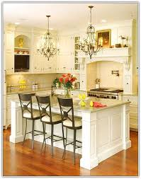 country kitchen with island best 25 large kitchen island designs ideas on large
