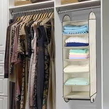 wardrobe 61mqtkhxgkl sl1000 wardrobe organiser household