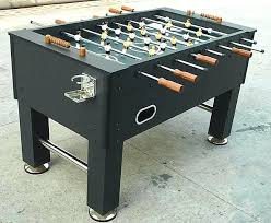 classic sport foosball table table top foosball table classic sport table glass top table outdoor