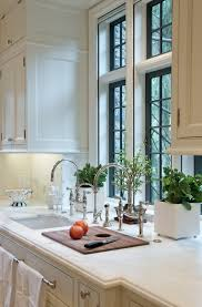 kitchen sink window ideas kitchen window and sink kitchen windows styling tips you must