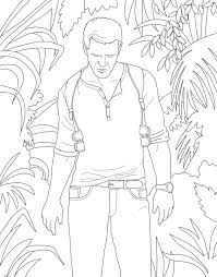 get creative with playstation colouring book art for the players