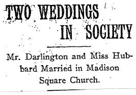 new york times weddings new york times weddings celebrations ephemeral new york