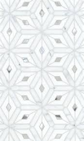 The 25 Best Tiled Hallway by Pattern Floor Tile U2013 Laferida Com