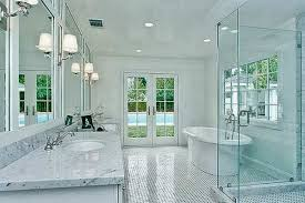 Interior Designer Bathroom Inspiration Decor Bathroom Interior - Bathroom interior designer