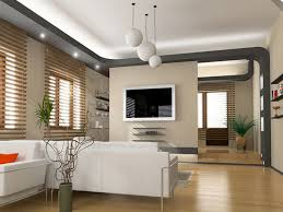 Ceiling Lights For Living Rooms Ceiling Lights For Living Room Ideas Leandrocortese Info