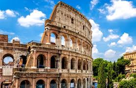 best way to see the colosseum rome colosseum monuments tour city wonders