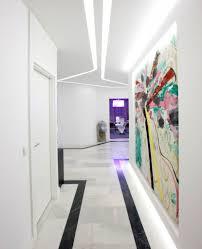 Flur Idee Haus Renovierung Mit Modernem Innenarchitektur Schönes Flur Idee