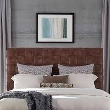 849 best beautify your bedroom images on pinterest comforter