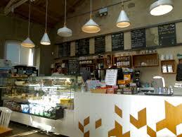 file london woolwich interior cornerstone cafe jpg wikimedia